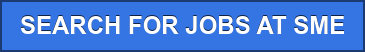 SEARCH FOR JOBS AT SME