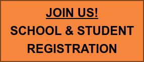 JOIN US! SCHOOL & STUDENT REGISTRATION