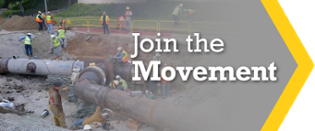 Learn more about the Michigan Construction Movement