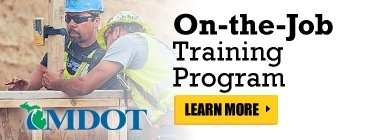 On-the-Job Training Program