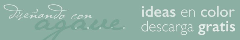 Diseño de interiores en verde olivo, salas en verde olivo, comedores en verde olivo, casas en verde olivo, recamaras en verde olivo, paredes en verde olivo.