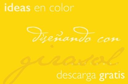 Diseño de interiores en amarillo, salas en amarillo, comedores en amarillo, casas en amarillo, recámaras en amarillo, cuartos en amarillo, paredes en amarillo, cojines en amrillo, decoracion en amarillo, decorar en amarillo