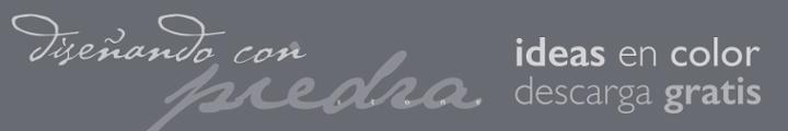 Diseño de interiores en gris, salas en gris, comedores en gris, casas en gris, recámaras en gris, paredes en gris, cojines en gris. Muebles en gris, muebles en negro. Diseño de interiores en negro, salas en negro, comedores en negro, casas en negro, recámaras en negro, paredes en negro, cojines en negro.