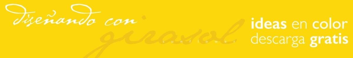 Diseño de interiores en amarillo, salas en amarillo, comedores en amarillo, casas en amarillo, recámaras en amarillo, cuartos en amarillo, paredes en amarillo, cojines en amarillo, decoracion en amarillo, decorar en amarillo