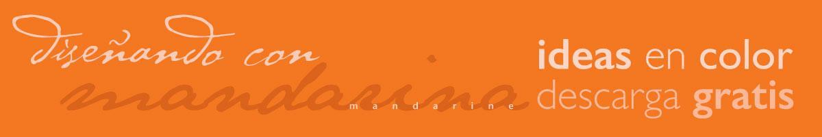 Diseño de interiores en naranja, salas en naranja, comedores en naranja, casas en naranja, recámaras en naranja, paredes en naranja, cojines en naranja.