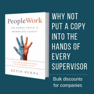 order people work book in bulk