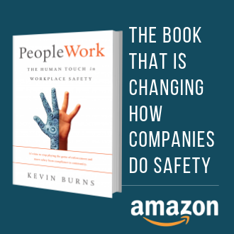 changing how companies do safety