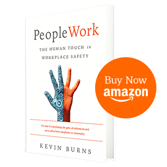 PeopleWork buy now on Amazon