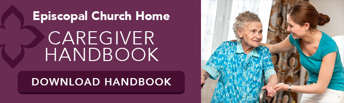 Episcopal-Church-House_Caregiver-Handbook