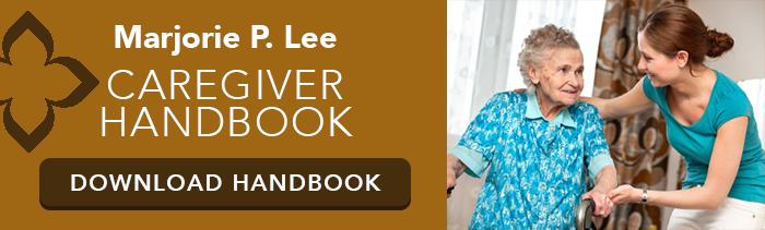 Marjorie-p-lee_Caregiver-Handbook
