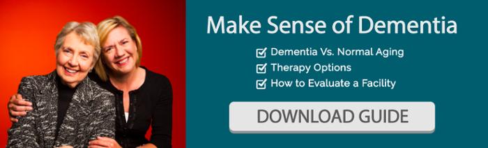 dementia guide - ers corporate