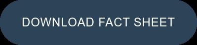 Download Fact Sheet