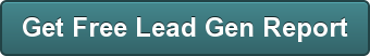 Get Free Lead Gen Report
