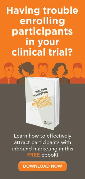 Clinical Trials E-Book
