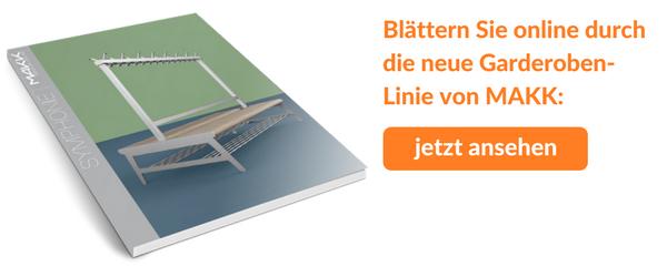 Online Blättern im Symphonie-Katalog