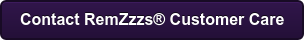 Contact RemZzzs Customer Care