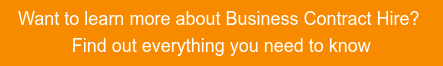 Want to learn more about Business Contract Hire? Find out everything you need to know