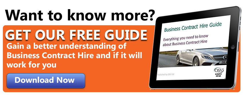 want to know more about contract hire? download our guide here