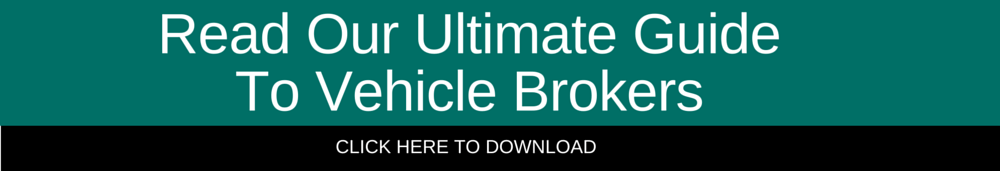 read our ultimate guide to vehicle brokers