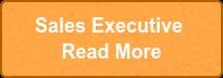 Sales Executive Vacancy Read More