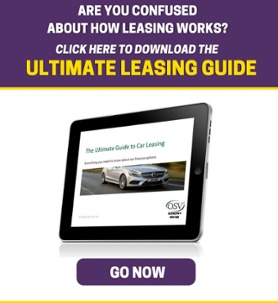 Download our Ultimate Car Leasing Guide