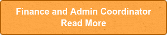 Finance and Admin Coordinator Read More