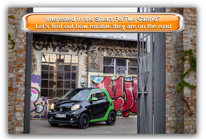 Metallic skoda citigo hatchback driving through town with the title interested in the skoda citigo hatchback? Let's find out how reliable they are on the road