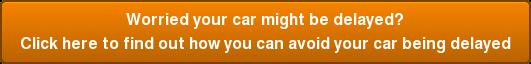 Car Delay