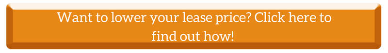how to lower lease price