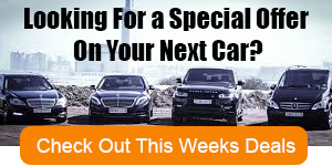 Special Offers - Check Out This Weeks Deals
