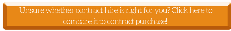 contract hire vs contract purchase