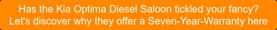 Kia Optima Diesel Saloon