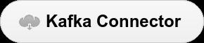 Kafka Connector