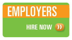 employers, hire now