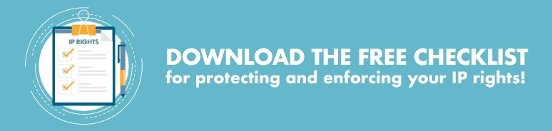 Brandstock-checklist-for-protecting-and-enforcing-IP-rights
