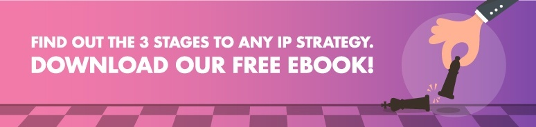 Brandstock-3-stages-to-any-IP-strategy