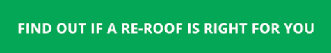 find-out-if-a-re-roof-is-right-for-you
