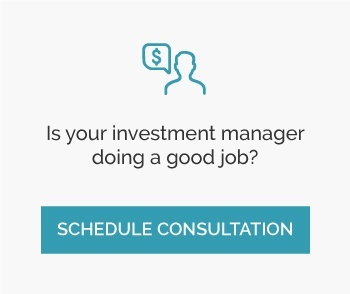 Is your investment manager doing a good job?