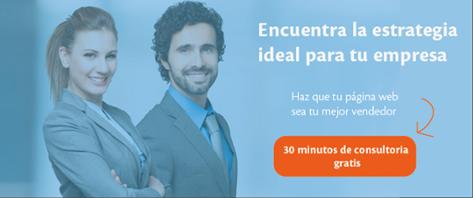 consultoria-gratis