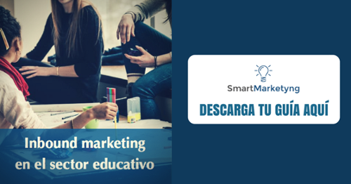 CTA-marketing-educativo