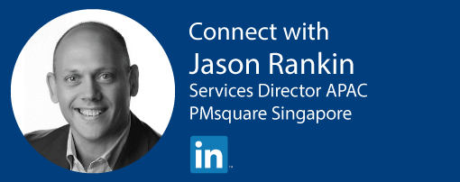 Connect with Jason Rankin