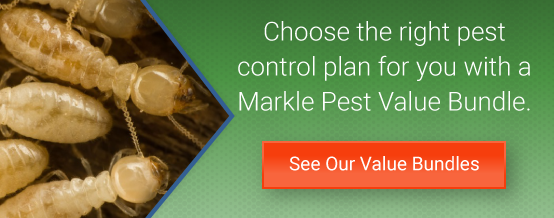 markle-pest-value-bundle