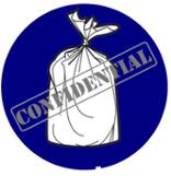 ConfidentialWaste