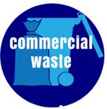 CommercialWaste