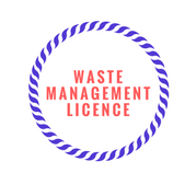 WasteManagementLicence