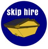 SkipHire