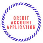 CreditaccountApplication