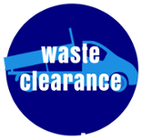 WasteClearance