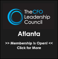The Atlanta CFO Leadership Council