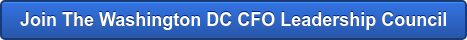 Join The Washington DC CFO Leadership Council